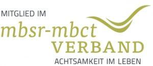 Mitglied von MBSR Verband